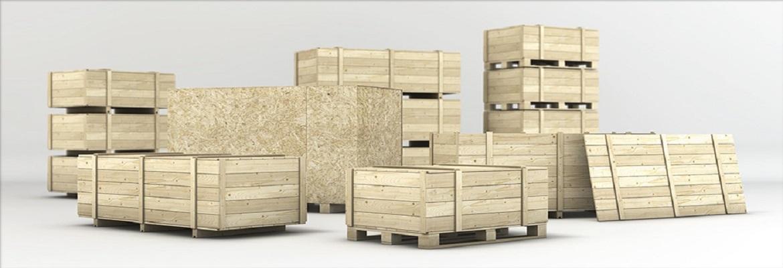 Картинки по запросу упаковка  ящики деревянные   преимущества